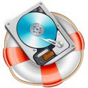 free -data - recovery - software