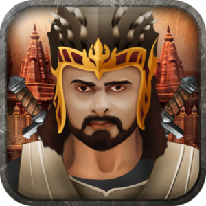 bahubali android game