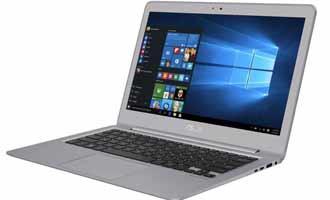 Asus X200MA-KX371B Netbook