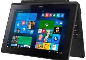 Acer-Aspire-Switch-10-E-SW3