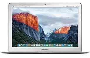 Apple-MacBook-Air-MMGF2HN