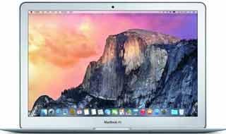 apple-macbook-air-ultrabook