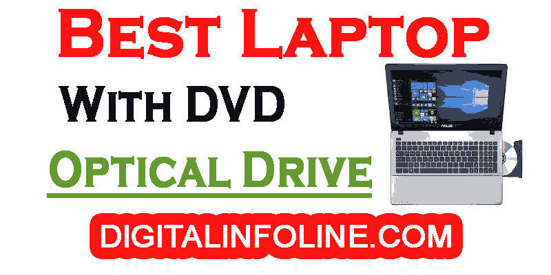 best-laptop-with-DVD-drive