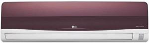 LG-1-Ton-JS-Q12TWXD