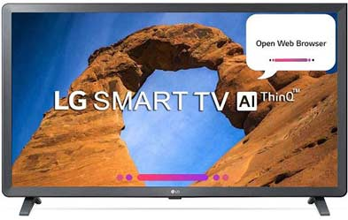 LG-32-Inche-HD-Ready-LED-Sm