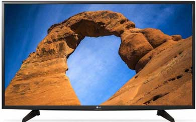 LG-32-Inche-HD-Ready-LED-TV