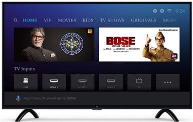 Mi-LED-TV-4C-PRO