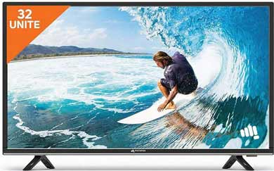 Micromax-32-Inche-HD-Ready