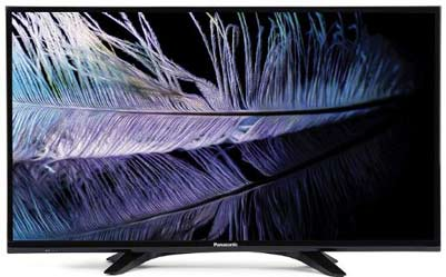 Panasonic-32-Inche-HD-Ready