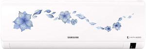 Samsung-1-Ton-AR12NV3HFTRNN