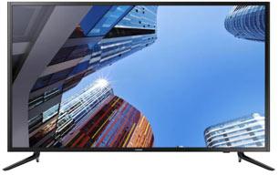 Samsung-UA40M5000ARLXL