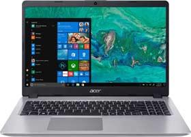 Acer Aspire A515-52