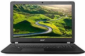 Acer Aspire ESI-523