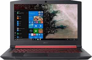 Acer-Nitro-5-AN515-52-Core-