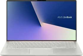 Asus ZenBook 15 UX533FD-A9100T