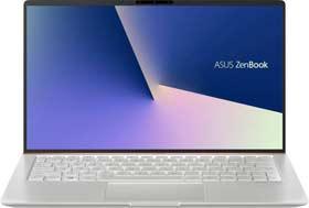 Asus ZenBook UX433FN-A6124T