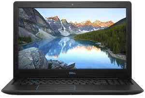 Dell-G3-3579-Core-i5-8th-Ge