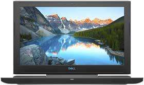 Dell G7588