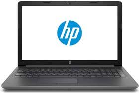 HP 15q-ds0018TU 2018