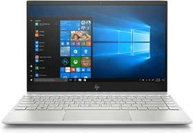 HP Envy ah0043tu Best Laptops under Rs 75000 – Rs 80000