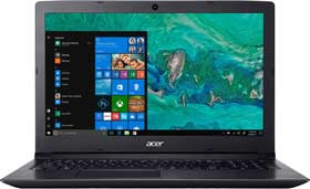 Acer A315-32