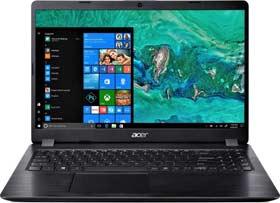 Acer Aspire 5s A515-52