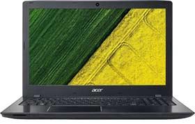 Acer Aspire E 15 E5-576