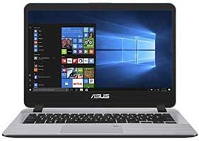 Asus VivoBook X407UF-EK140T