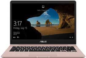 Asus ZenBook 13 UX33IUAL-EG001T