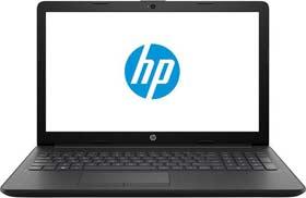 HP 15q-ds0017TU