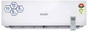 Mitashi-MiSAC105INv35