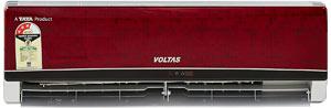 Voltas-1.5-Ton-183-ZZY