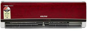 Voltas-125-EYR
