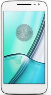 Motorola-G-Play