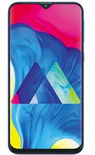 Samsung-Galaxy-M10