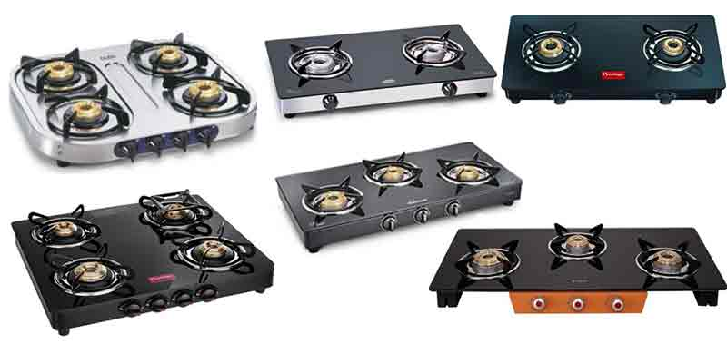 Top-10-Best-Kitchen-Gas-Stove-in-India
