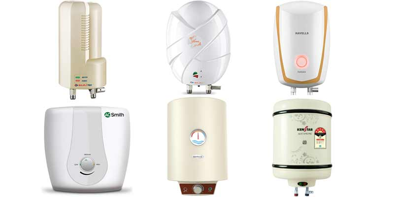top-best-geyser-water-heaters