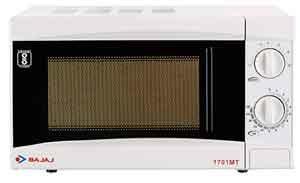 Bajaj-17-L-Solo-Microwave