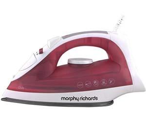 Morphy Richards Glide Steam Iron