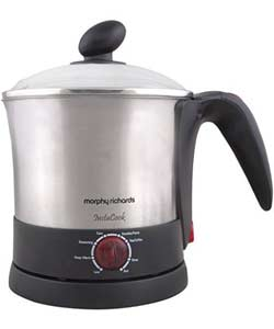 Morphy Richards Electric Kettle