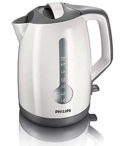 Philips HD4649 Kettle