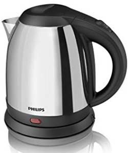 Philips HD9303/02 Electric Kettle
