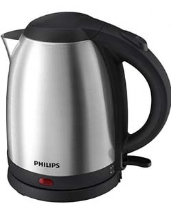 Philips HD9306 Electric Kettle