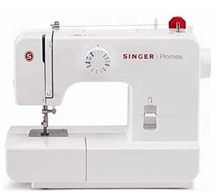Singer Promise1408 Sewing machine