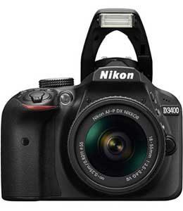 Nikon-D3400-Digital-Camera
