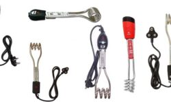 Top 10 Best Immersion Rods in India 2020
