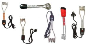 Best Immersion Rods in India