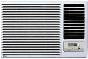 LG-Window-AC-LWA18CPXA
