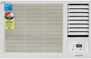 Voltas-1-Window-AC-123-Lyi