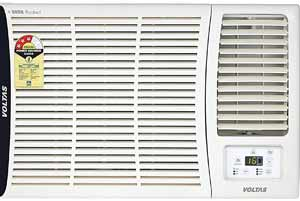 Voltas--Window-AC-183-DZA